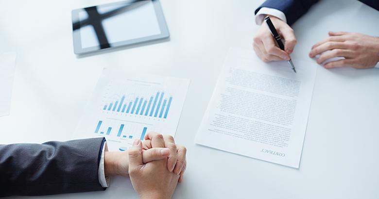 Aareon France signe de nouveaux contrats concernant les solutions digitales