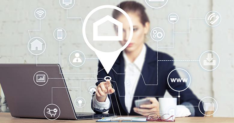 Le déploiement de la solution digitale Place des fournisseurs à l'OPH 31