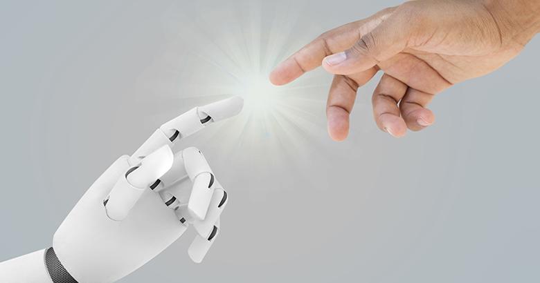 Un meilleur service client avec l'intelligence artificielle