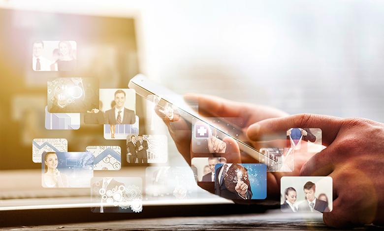 une plateforme digitale pour faciliter les relations avec ses prestataires