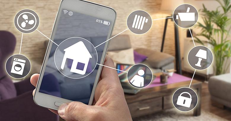 D'Clic : la solution digitale de Batigère pour piloter ses relations locataires et fournisseurs